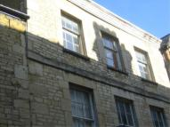 Apartment to rent in CIRENCESTER