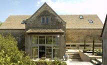 Barn Conversion to rent in EDGEWORTH