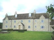 7 bed Country House in ASHTON KEYNES