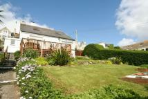 Detached Bungalow for sale in Tywarnhayle Rd...