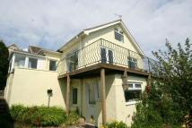5 bedroom Detached property in 31b Tywarnhayle Road...