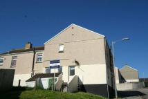Flat for sale in Tregundy Road...