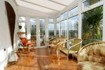 4 bedroom Detached home for sale in Bolenna Lane, PERRANPORTH