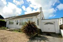 Droskyn Way Detached Bungalow for sale