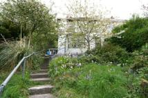 semi detached house for sale in , Perrancoombe