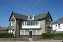 Detached house for sale in St. Pirans Road...