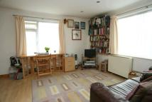 1 bedroom Flat in Golden Sands...