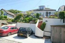 3 bed Detached home for sale in Perrancoombe, Perranporth