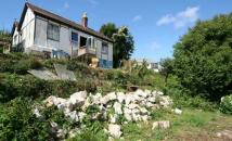 Detached Bungalow for sale in Bolenna Lane, PERRANPORTH