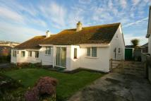 3 bed Semi-Detached Bungalow in Liskey Hill Crescent...