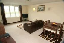 Flat for sale in 10 St Georges Hill...