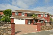5 bedroom Detached property in Trevean Way, Pentire...