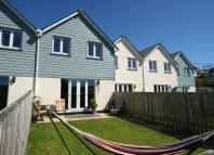 3 bedroom Terraced property for sale in Nampara Row...