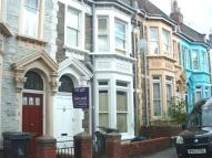 property to rent in Wellington Avenue, Montpelier, BS6