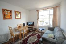 2 bedroom Flat in Filton Avenue, Horfield...