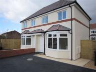 2 bed house to rent in Kimberley Rd, FISHPONDS...