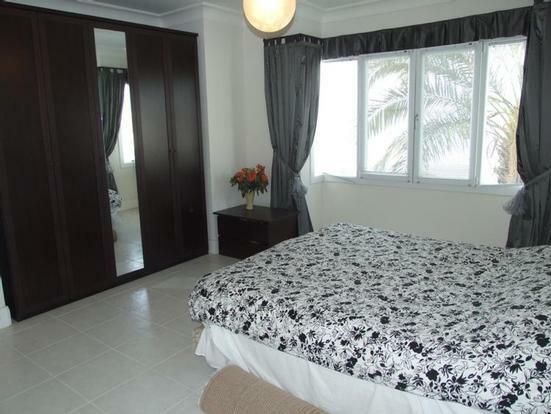 Seaview Residences 1 For Sale In Gulluk