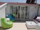 Flat for sale in Aegean Coast, Akbuk...