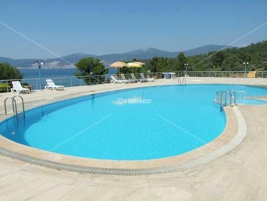 Aegean Star Beach Resort