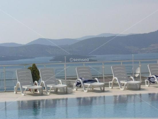 Olive Tree Apartments in Gulluk, Bodrum for SaleOlive Tree Apartments in Gulluk, Bodrum for Sale