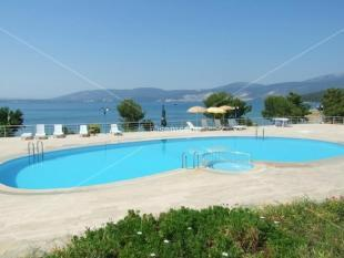 Aegean Beach Resort