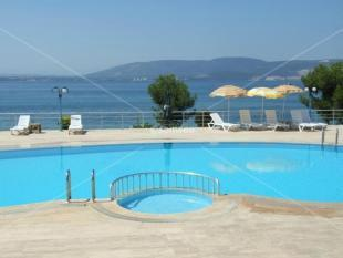 Aegean Star Resort