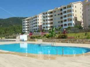 Didim Star Beach Resort