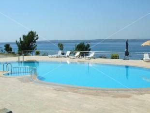 Didim Star Resort