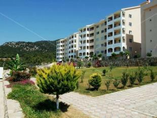 Didim Resort