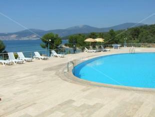 Akbuk Star Resort