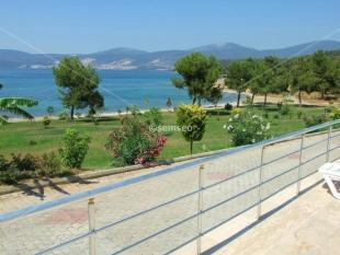 Ege Yildizi Star Beach Resort