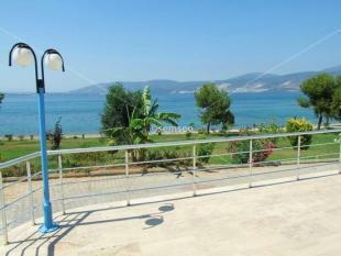 Ege Yildizi Beach Resort