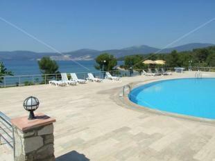 Ege Yildizi Star Resort