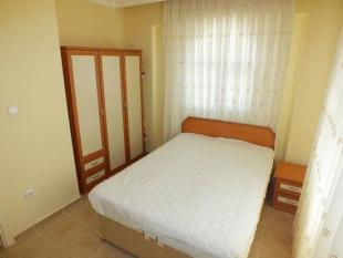 3 Bed Apartment in Altinkum For Sale