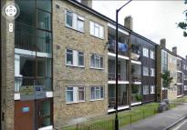 4 bed Apartment to rent in Cooks Road, Kennington