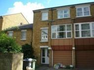 8 bedroom semi detached home to rent in Tresillian Crescent...