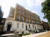 Apartment to rent in Brixton Road, Oval