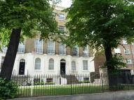 Flat to rent in Brixton Road, Oval