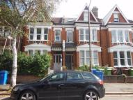 Detached property to rent in Elmwood Road, Dulwich
