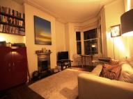 2 bed Detached home to rent in Landor Road...