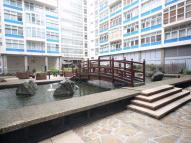 2 bed Apartment to rent in Metro Central...