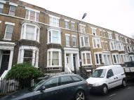 Apartment to rent in Offley Road, Oval