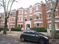 Apartment in Cranworth Gardens, Oval
