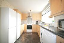 Apartment in Cheltenham Road, Peckham