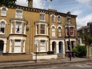 Apartment to rent in Chantrey Road, Brixton