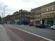 Brixton Road Flat to rent