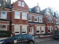 Crockerton Road Detached house to rent