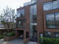 1 bed Apartment in Hillyard Street, Oval