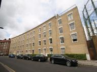 2 bed Detached property in Oval Mansions,, Oval,