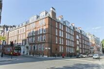 3 bedroom Detached property to rent in Great Peter Street...
